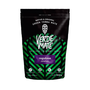Verde Mate Green Regulase 0,5 kg